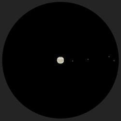 Jupiter100607_2