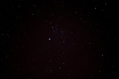 Comet_holmes_1
